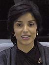 Jimena Hurtado