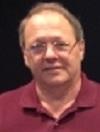 Ron Michener