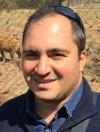 K. Peren Arin