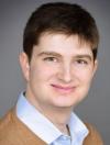 Kyle D. Weber